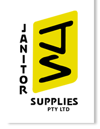 Janitor Supplies